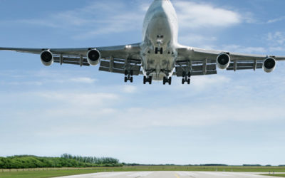 Things to do Near the Orlando Airport